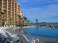 Places To Stay In Puerto Peñasco
