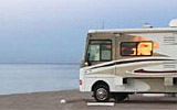 RV Parks in Rocky Point Mexico