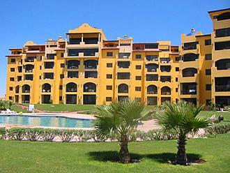 Princesa De Pe 241 Asco Hotel Stay In A Condo In Rocky Point
